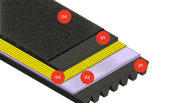multi-rib-belts-pv-rubber-ribbed-components.png